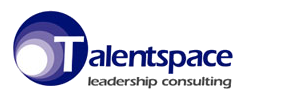 Talentspace leadership consulting